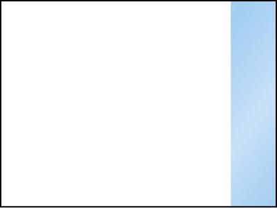 a8f0881e57 Pellicola adesiva attacca-stacca trasparente Coprente <br> Su tutto ...