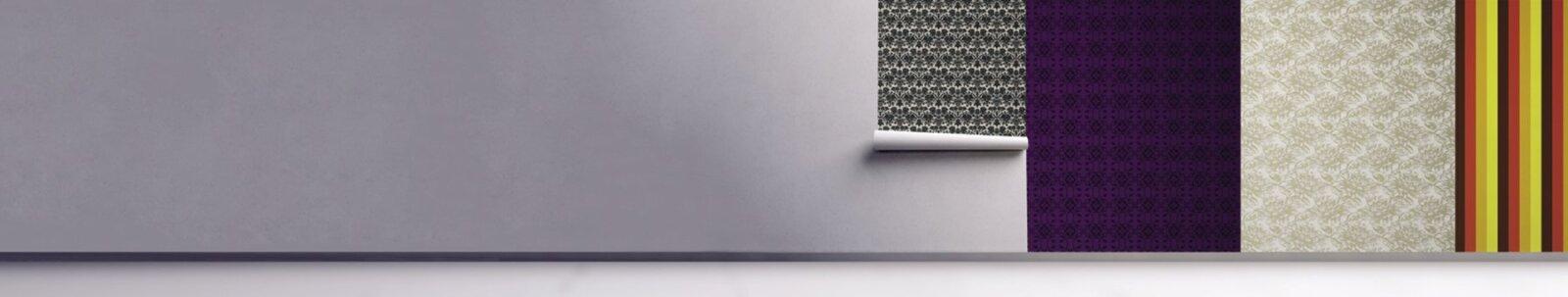 Carta da parati personalizzata online for Casa personalizzata online